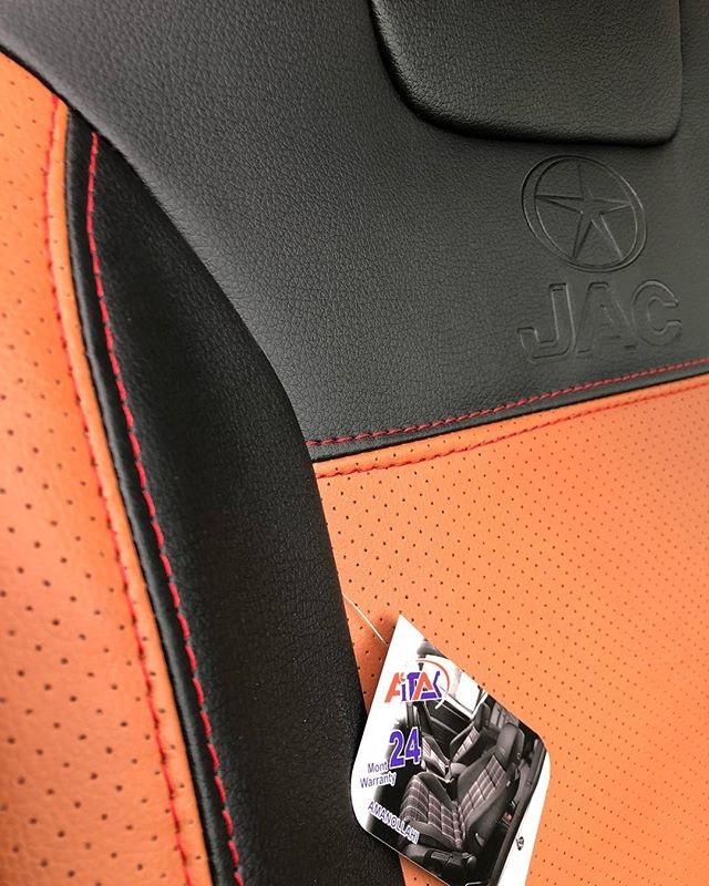مناسب ترین قیمت در تولیدی روکش صندلی ۲۰۶